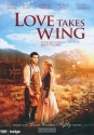 Productafbeelding Love takes wing (deel 7)
