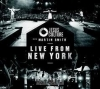 Productafbeelding Live from New York (2-CD)