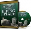 Productafbeelding Return to the hiding place