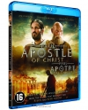 Productafbeelding Paul, Apostle of Christ  (Blu-ray)