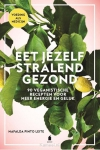 Productafbeelding Stralend gezond