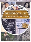 Productafbeelding Willy Lindwer - Holocaust