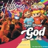 Productafbeelding Super Strong God - CD