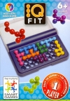 Productafbeelding Spel IQ Fit
