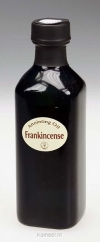 Productafbeelding Anointingoil frankincense 125ml
