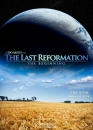 Productafbeelding DVD The Last Reformation