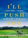 Productafbeelding I'll Push You DVD