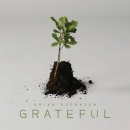 Productafbeelding Grateful